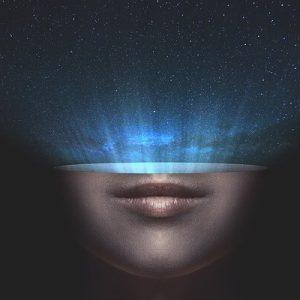 apprenez auto-hypnose