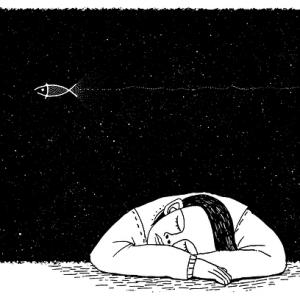 insomnies hypnose dormir